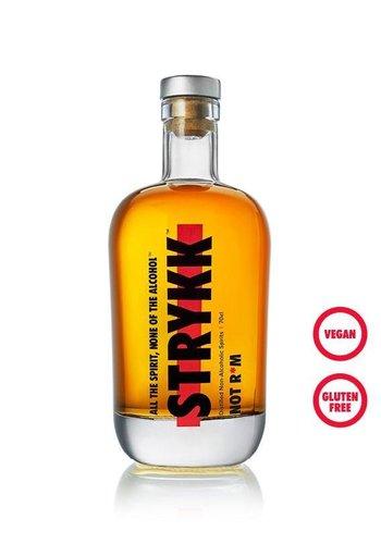 Rum sans alcool | Strykk | 700ml