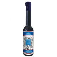 Vinaigre de cidre aux algues et a la fleur de sel 250 ml