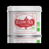 Thé blanc -White Bellini Bio | Kusmi Tea | 90g