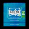 Aqua Frutti Bio  Bio | Kusmi Tea | Étui 20 sachets mousseline 40g