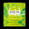 Infusion Only Spice bio | | Kusmi Tea | Étui 20 sachets mousseline 40g