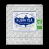 Thé Anastasia blanc   | | Kusmi Tea | Étui 20 sachets mousseline 40g