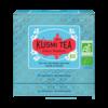 Prince Wladimir - 20 sachets 44g | Kusmi Tea