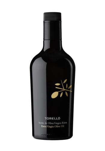 Huile d'olive | Torello | 500ml