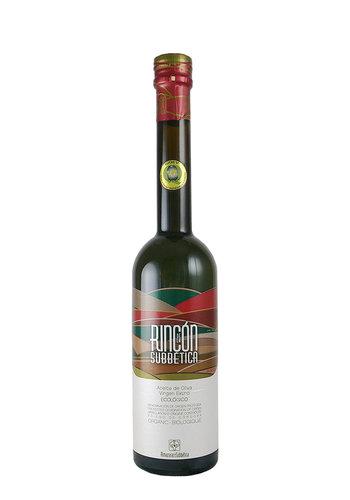 Huile d'olive Rincon de la Subbética 500 ml