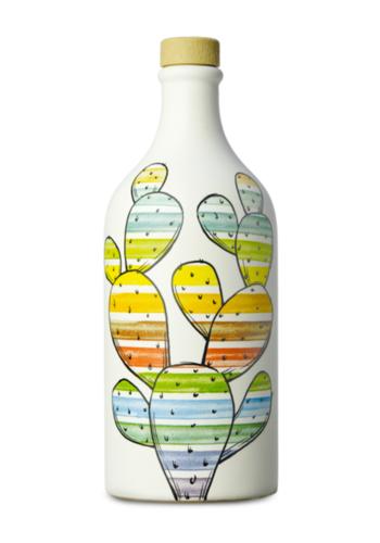 Muraglia cactus ceramic oil 500 ml