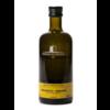 Huile d'olive extra vierge BIO   Herdade Do Esporao   250 ml