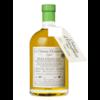 Olive Oil A.O.P. Apothicaire BIO   Château d'Estoublon   500ml