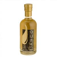 Condiment de Balsamique Blanc Oro  L'Or de L'Italie   250ml