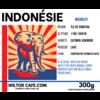 Sumatra | Wiltor Café | 454 g