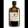 Extra virgin olive oil   Cornicabra   Marques de Griñon   500ml