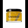 Perles d'huile d'olive Caviaroli extra vierge nature (Arbequina) | Caviaroli | 50g