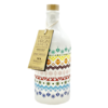 Muraglia red lace ceramic oil 500 ml