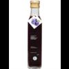 Vinaigre à la pulpe  de myrtille   Libeluile   250ml