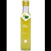 Vinaigre à la pulpe  de zestes de Combava| Libeluile | 250ml