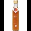 Vinaigre à la pulpe d'abricot | Libeluile | 250ml