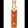 Vinaigre à la pulpe de carotte et au curry Libeluile   250ml