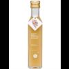 Vinaigre à la pulpe de citron et gingembre | Libeluile | 250ml