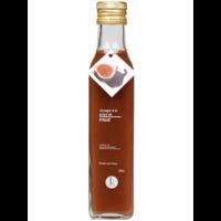 Vinaigre à la pulpe de figue   Libeluile   250ml