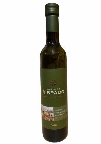 Huile d'olive Carm Bio Quinta do Bispado Réserva | Carm 500ml