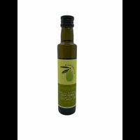 BX Vinaigrette Balsamique Blanc 250ml