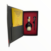 Modena traditional balsamic   Old  12 years   100ml