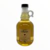 Gingras Héritage Apple Cider Vinegar| 500 ml