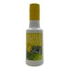 Huile d'olive extra vierge au citron  Duernas   250 ml