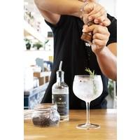 Ginish   Esprit Botanic   500 ml