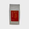 Les Passions de Manon Les Passions de Manon Kopi Ayahku coffee - 500 g