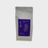 Les Passions de Manon Les Passions de Manon Amicizia coffee - 500 g