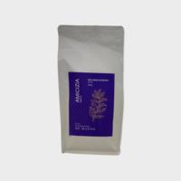 Les Passions de Manon Amicizia coffee - 500 g
