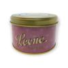 Bonbons à la myrtille 190g |Leone dal 1857