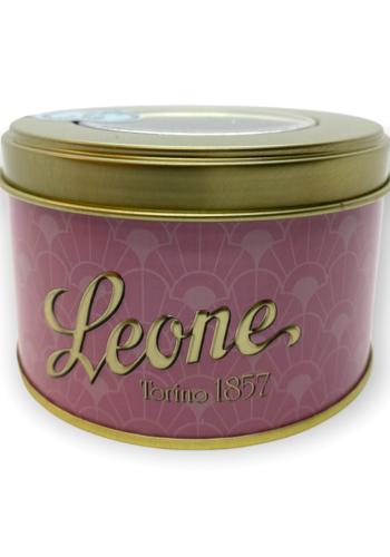Bonbons Gelatine à la myrtille - Leone dal 1857 - 150g