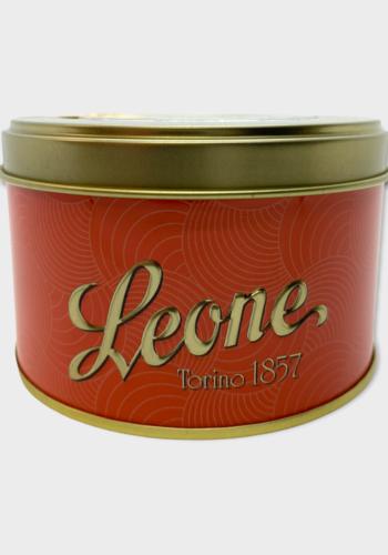 Bonbons Gelatine au citron - Leone dal 1857 - 150g