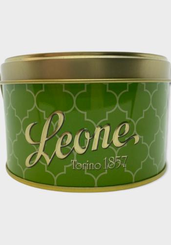 Bonbons Gélatine au gingembre - Leone dal 1857 - 150g