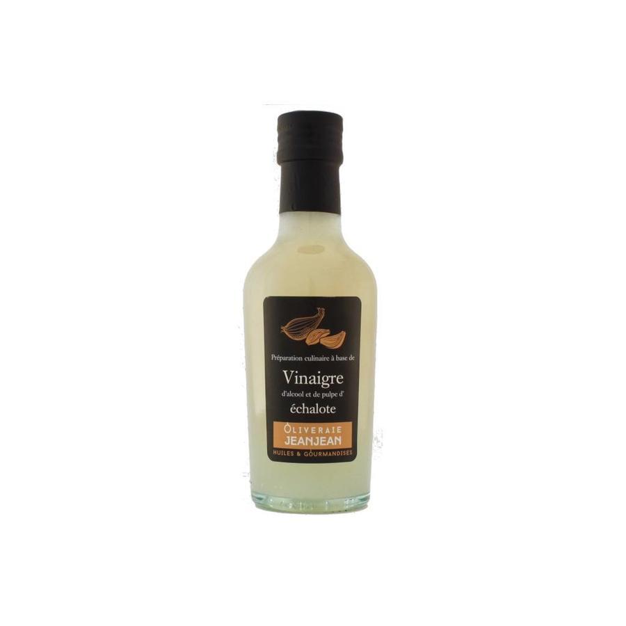 Shallot Pulp Vinegar 250ml