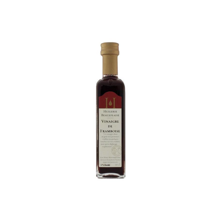 Raspberry Vinegar 100 ml