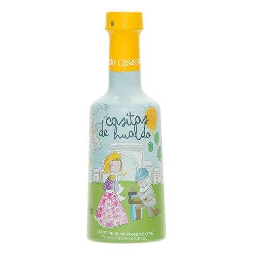 Casitas de Hualdo Extra-Virgin Olive Oil Kids 250ml