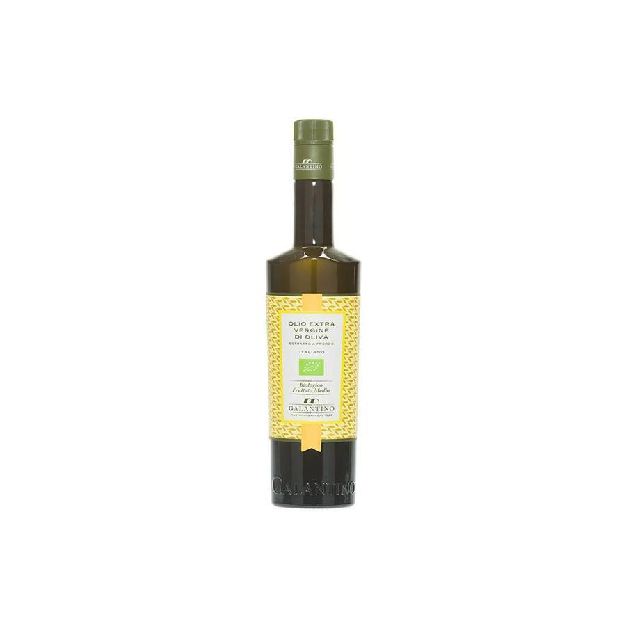 Galantino lemon oil 500 ml