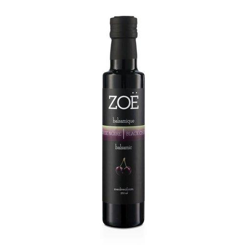 ZOË  Cherry Infused Balsamic Vinegar 250 ml