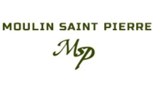 Mas St-Pierre