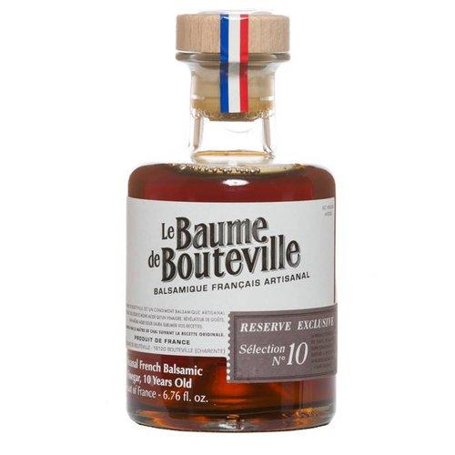 Le Baume de Bouteville  Vinegar- Exclusive Reserve 10 Years 200ml