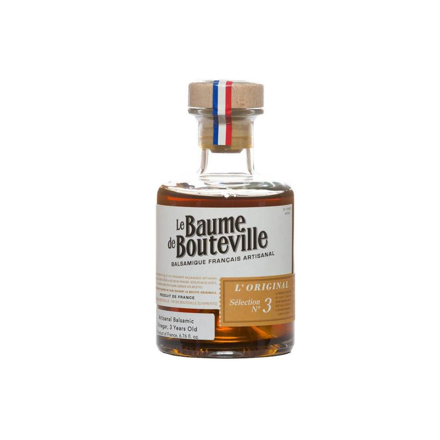 Le Baume de Bouteville  Vinegar- The Original 3 years 200ml