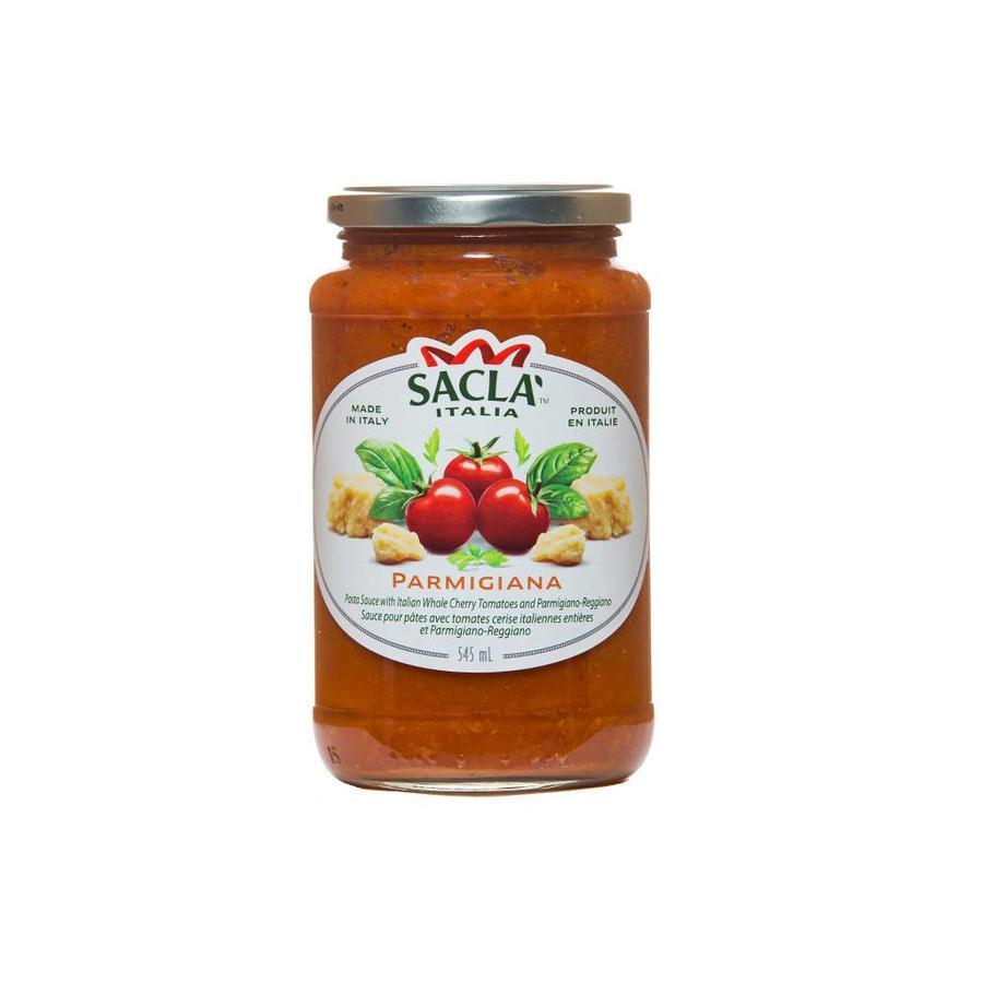 Saclà Parmigiana Sauce - 560g
