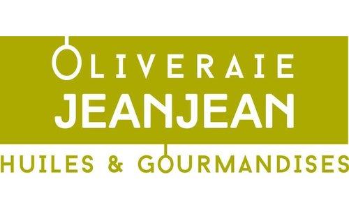 Oliveraie JeanJean