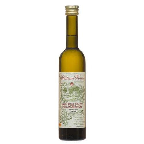 AOC Chateau Virant Olive Oil 500 ml