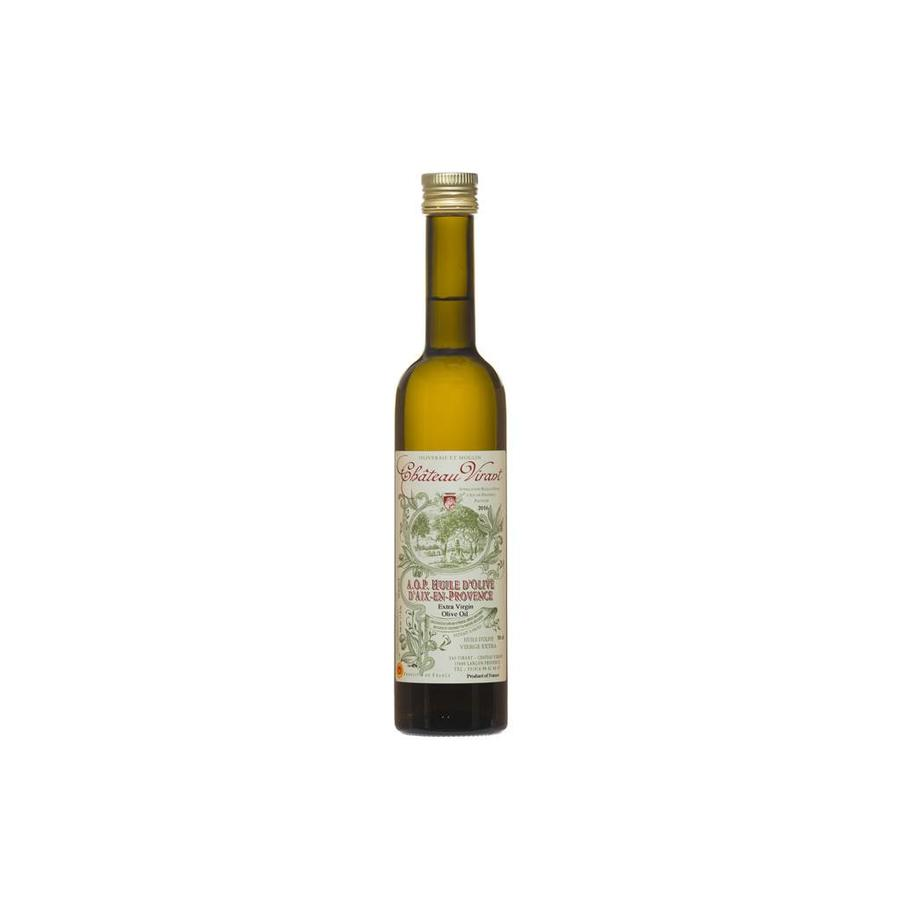 DOC Chateau Virant Olive Oil 500 ml