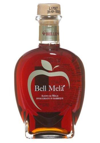 Vinaigre de pomme aigre-doux Bell Mela  - 250ml