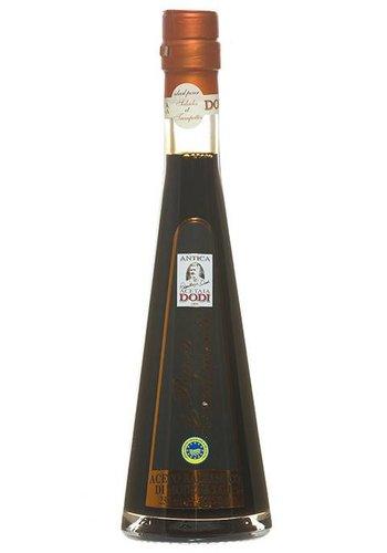 Dodi Orange Balsamic Vinegar -   250ml